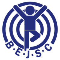 BEJSC-Favicon