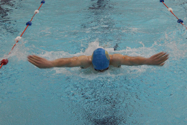 Efficient Running of The Pool