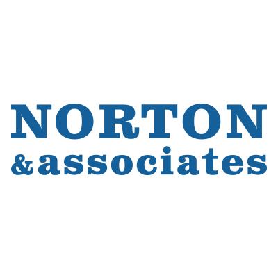Norton Associates Logo