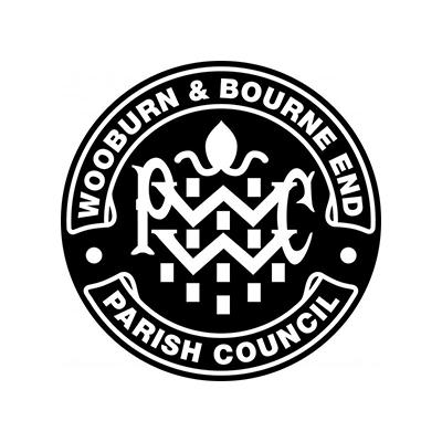 WBE Parish Counsil